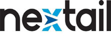 Nextail Labs