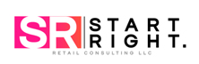 Start Right Retail Consulting