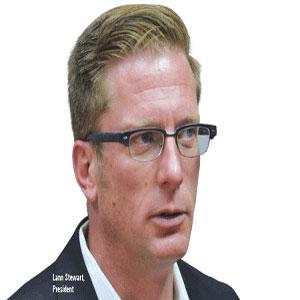 DeRisk IT Inc.: A Safe Bet For Assured Quality