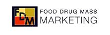 FDM Marketing