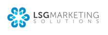 LSG Marketing Solutions