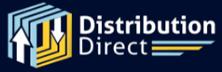 Distribution Direct