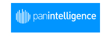 Panintelligence