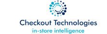 Cheqout Technologies