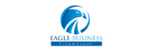 Eagle Business Technology