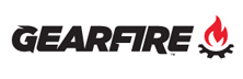 Gearfire eCommerce