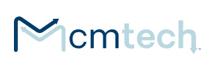MCM Technologies