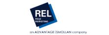 REL Field Marketing