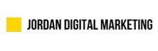 Jordan Digital Marketing