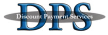 Discount Payment Services