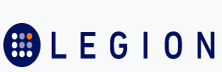 Legion Technologies