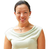 Lena Lim, Chief Commercial Officer, Browzwear