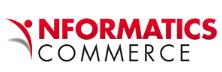 Informatics Commerce