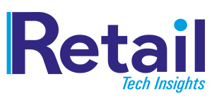 retailtechinsights