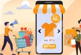 How Can Predictive Analytics Enhance e-Commerce Retail Industry?