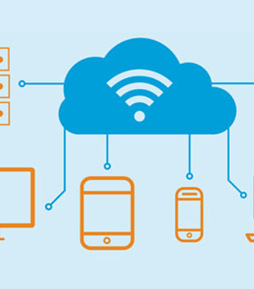 Leveraging the Power of Cloud to Add Value to Business