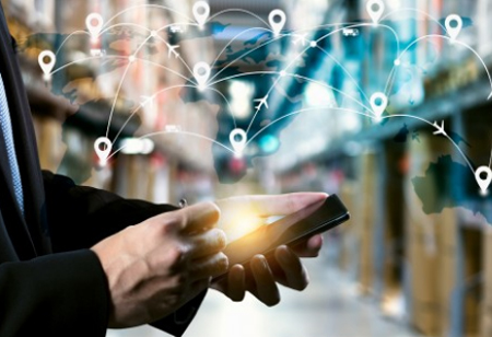 Why Retailers Need to Apply Technology to their Supplier Strategy
