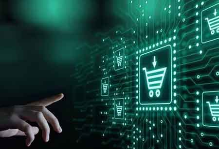 Why the Retail Sector Needs Marketing Analytics Software?
