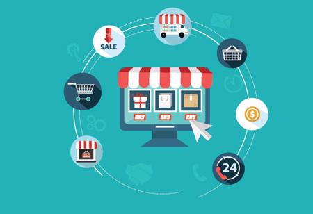 4 Major Benefits of CRM for Online Retailers