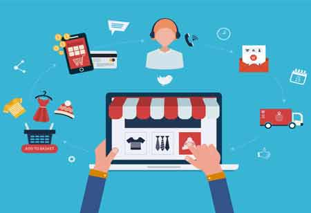 3 Key Trends in Payment Methods That is Giving a Boost to eCommerce?