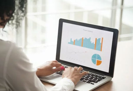 Three Key Facets of CRM data to Improve Sales Performance