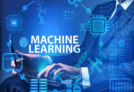 How Critical is Machine Learning in Retail Industry?