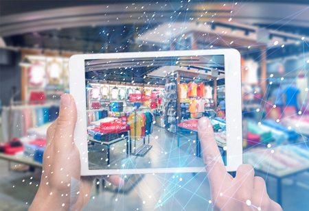 Why is AI Significant for Retailers?