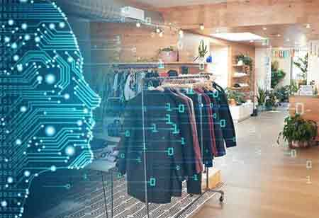 3 Trends that will bring a Major Retail Impact