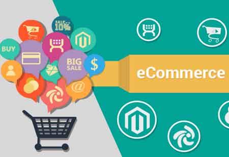 7 Ways Big Data Will Transform Ecommerce in 2020
