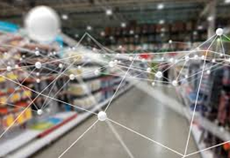 How is AI Revolutionizing Retail?