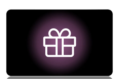 3 Benefits of Digital Gift Cards to Accelerate Sales