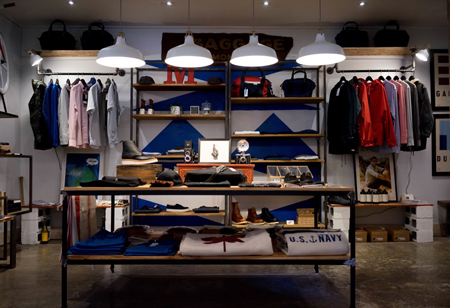 Has Visual Merchandizing has Become the Latest Trend in Retail?