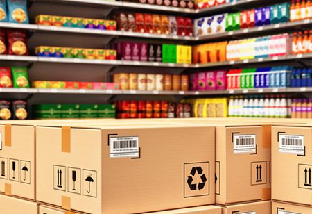 4 Trends Redefining the Future of CPG Sector