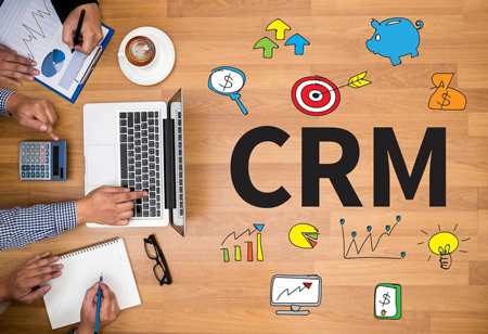 Why CRM is Important in the Retail Industry