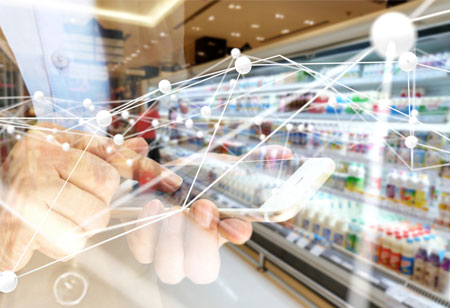 How Do Sensors Help the Retail Industry?