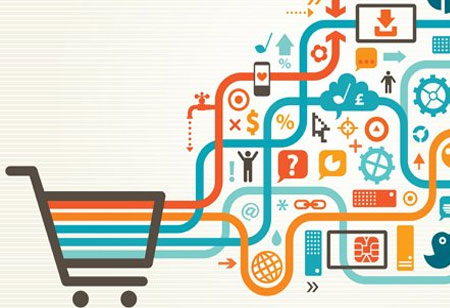 4 Tips To Replenish The Retail Business in The E-Commerce Oasis