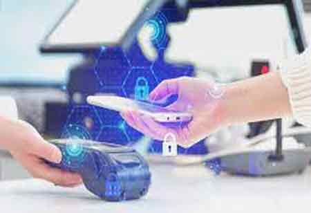 Promising Role of AI-Based POS in Retail
