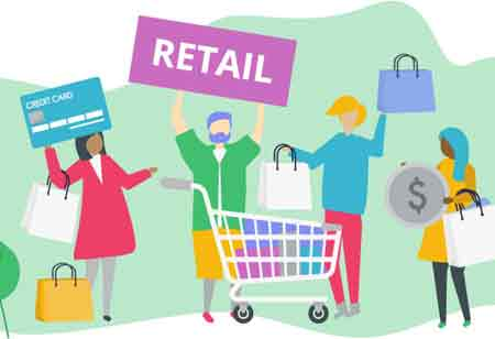 5 Trends that will Change Offline Retail in 2020