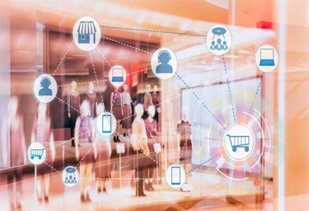 Why Get Started with Retail Analytics