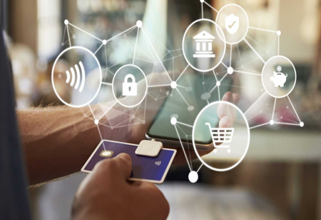 What are the Popular Retail Technology Trends?
