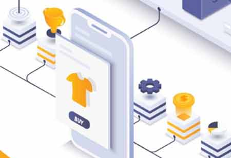 How Technology Can Uplift Retail Businesses