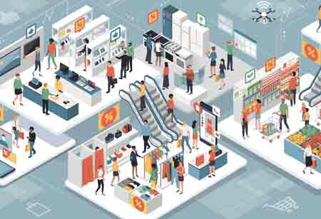 What are the Latest Technologies that Drive CRM in Retail Industry?