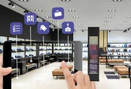 How Merchandising Can Use Analytics Effectively