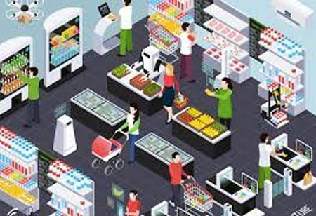 Why Businesses are Using Retail Automation to Improve Growth