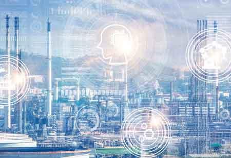 Choosing A Customer Data Platform (Cdp)