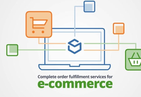 What Does E-Commerce Order Fulfillment Entail?