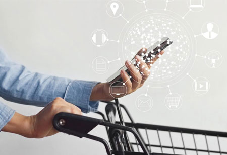 How Retail CIOs can Thwart Online Counterfeiting?
