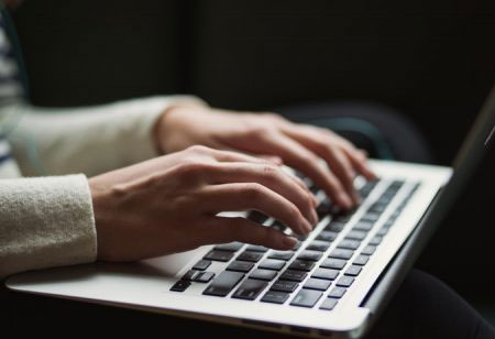 How Can Businesses Essentially Curb Cyber Bullying?