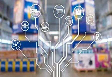 What New Technologies are Dominating the Retail Sector?