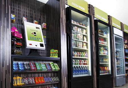 Why Micro-Retail and Merchandising is a Growing Trend in Retail Sector